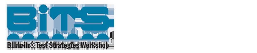 BiTS Logo - New, Blue, Full Text, No Background 375x181